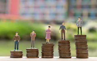 payrollbedrijf kosten