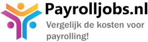 payrolljobs