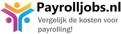 Payrolljobs.nl